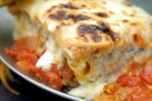 lasagna_cauliflower