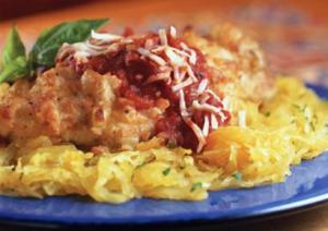 410x290-Spaghetti_Squash