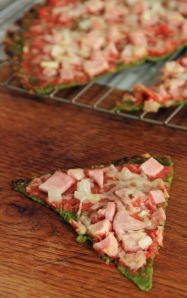 spinachpizza5